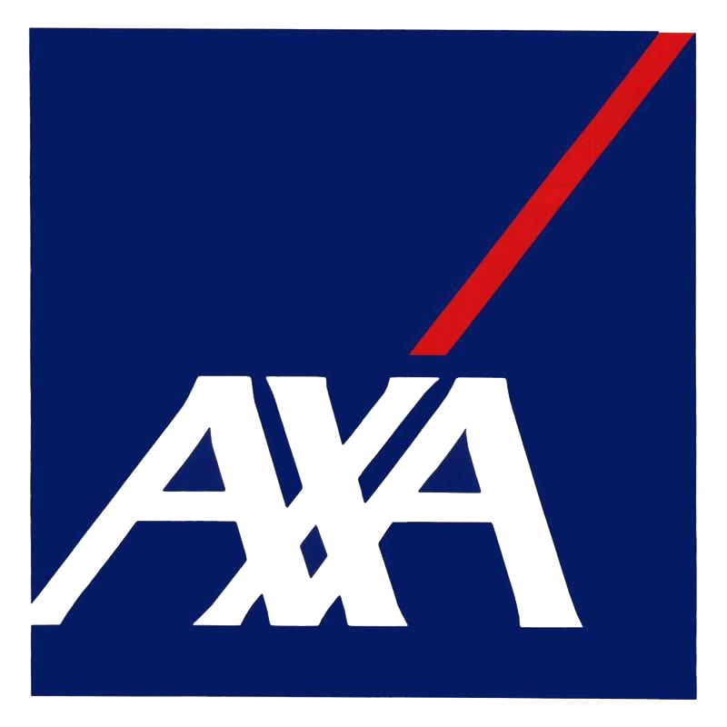kisspng-axa-life-insurance-logo-assicurazioni-generali-competition-5ac95725db7a00.274739281523144485899