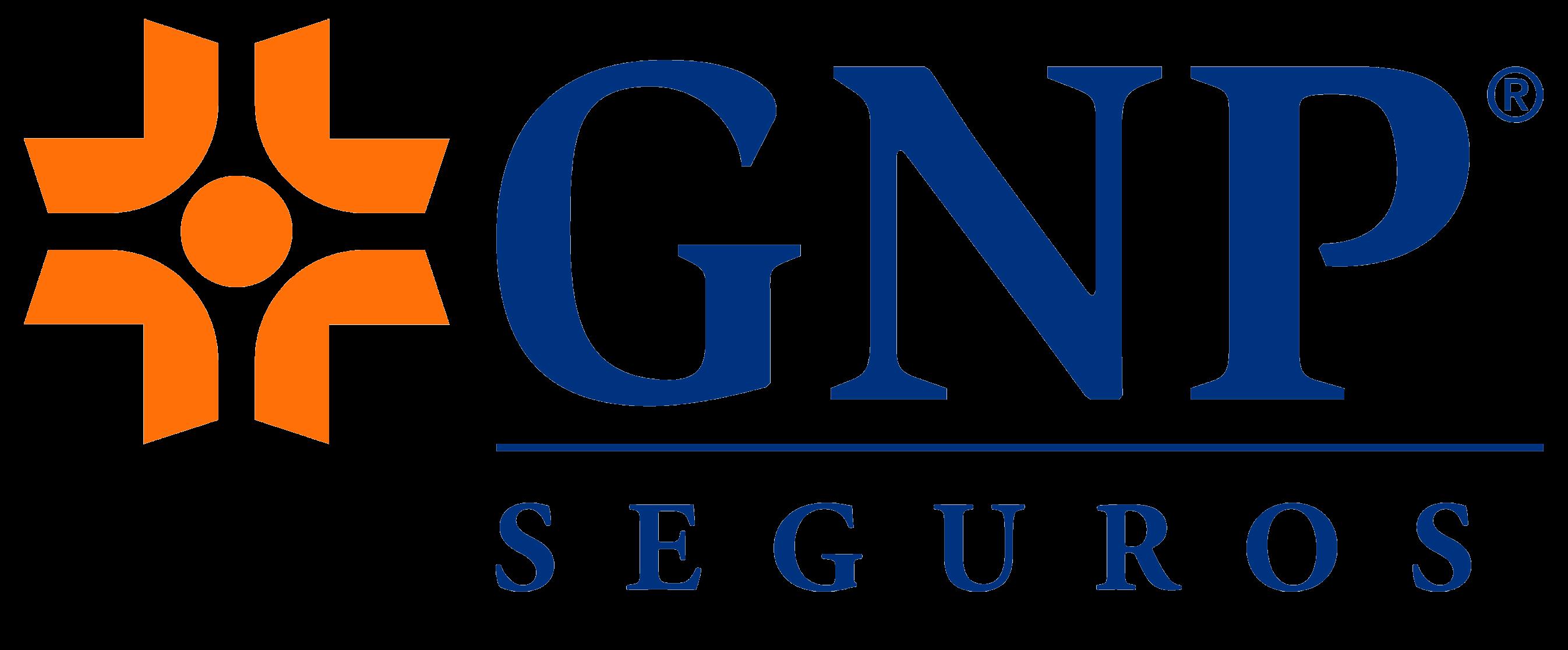 kisspng-gross-national-product-grupo-nacional-provincial-s-insurance-5b45d3b22d1704.7399535315313028341847