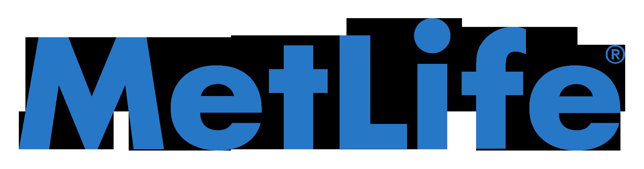 kisspng-metlife-dental-insurance-company-finance-metlife-logo-5a73f01455efb4.413271771517547540352